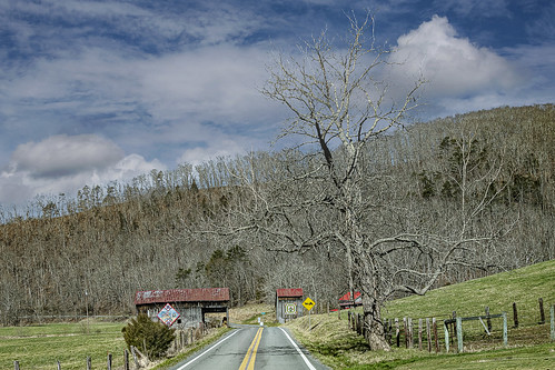 farm barn barnquilt quiltblocks amish landscape clouds road mountains bobbell nikon d850 monroecounty greenville wv westvirginia