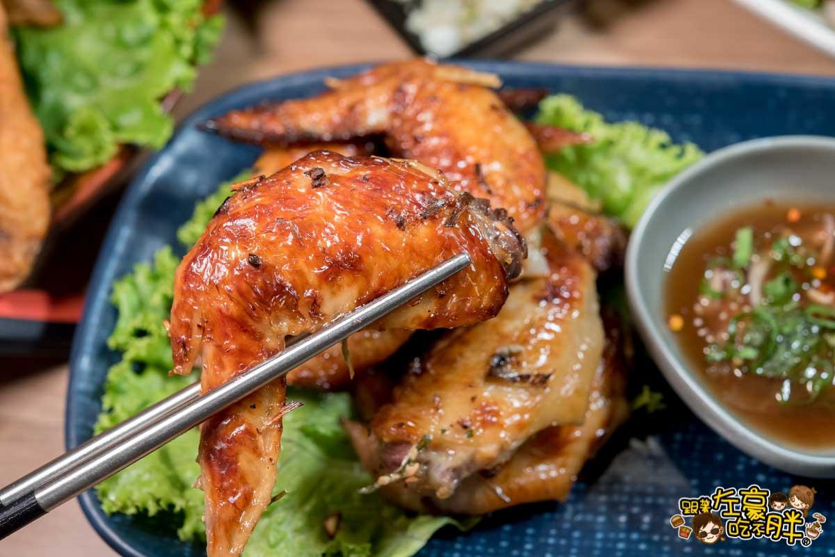 饗泰多Siam More泰式風格餐廳 義享天地美食 -20