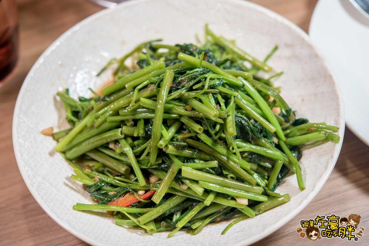 饗泰多Siam More泰式風格餐廳 義享天地美食 -8