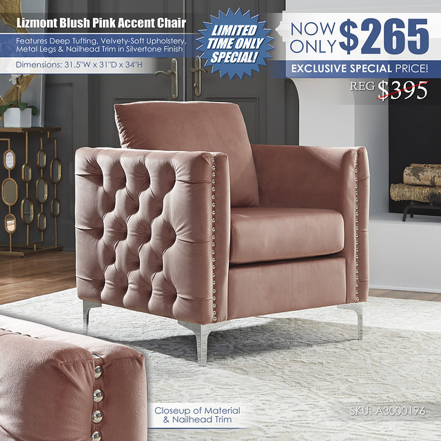 Lizmont Accent Chair Special_A3000196_Update