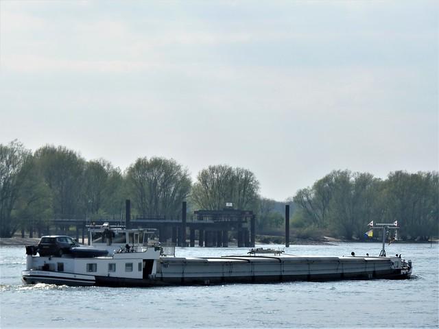 Repos-Ailleurs-4-11-04-2019-Oosterhout (2)