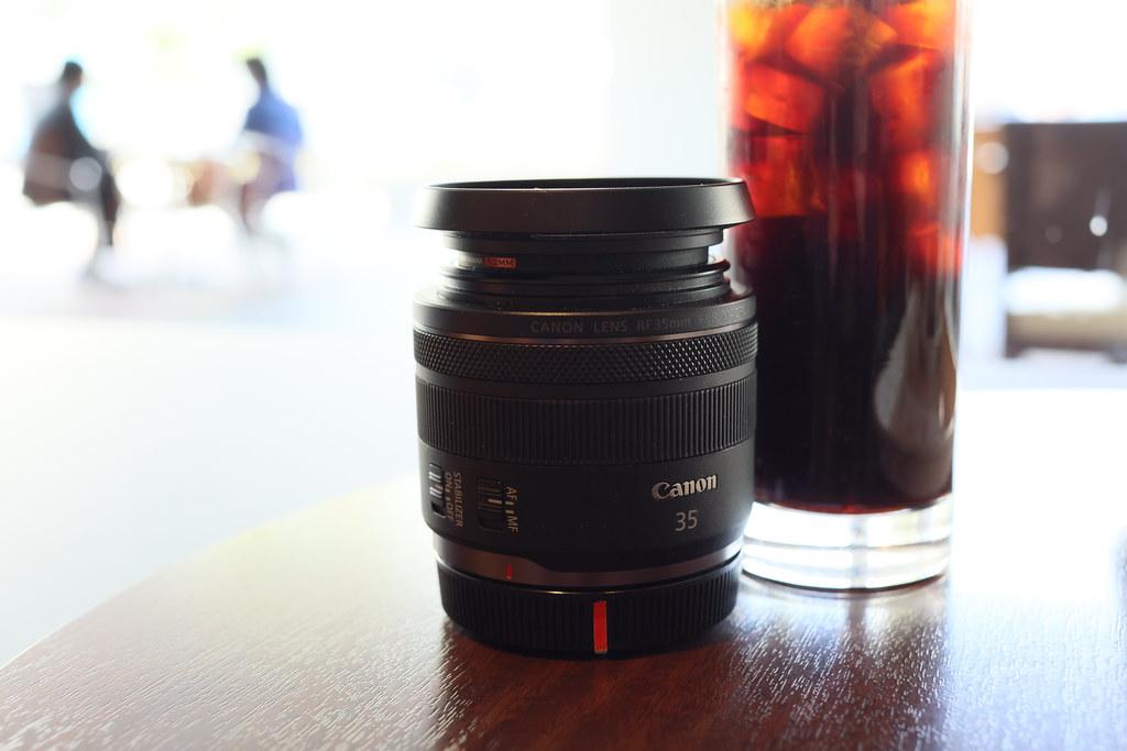 EF40mmF28_06
