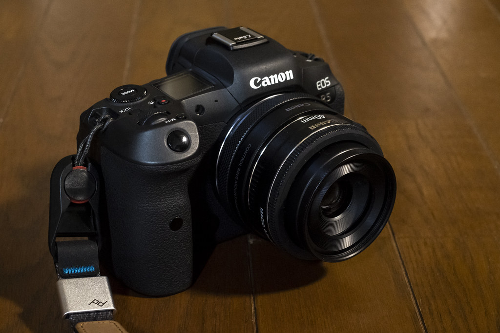 EF40mmF28_04