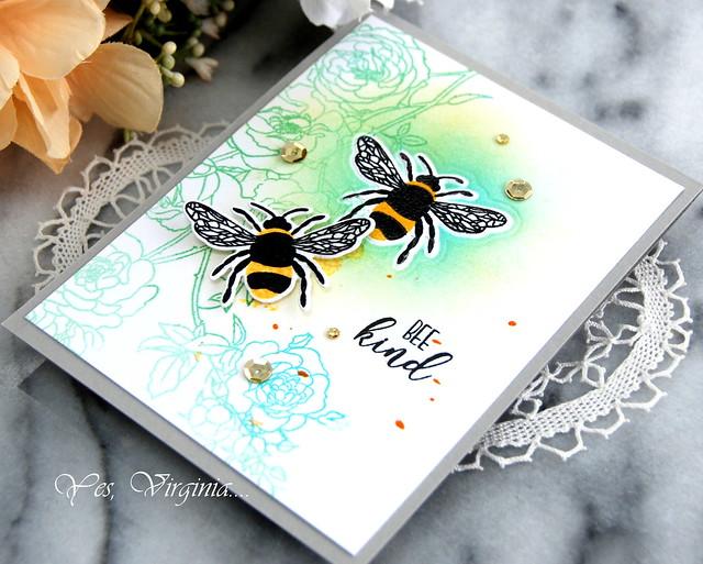 bee kind -002