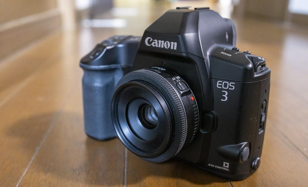 EF40mmF28_05