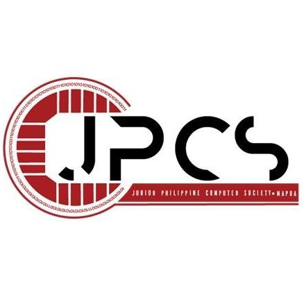 Junior Philippine Computer Society – Mapúa University
