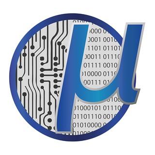 Mapua Integrated Computer Organization – Mapúa University