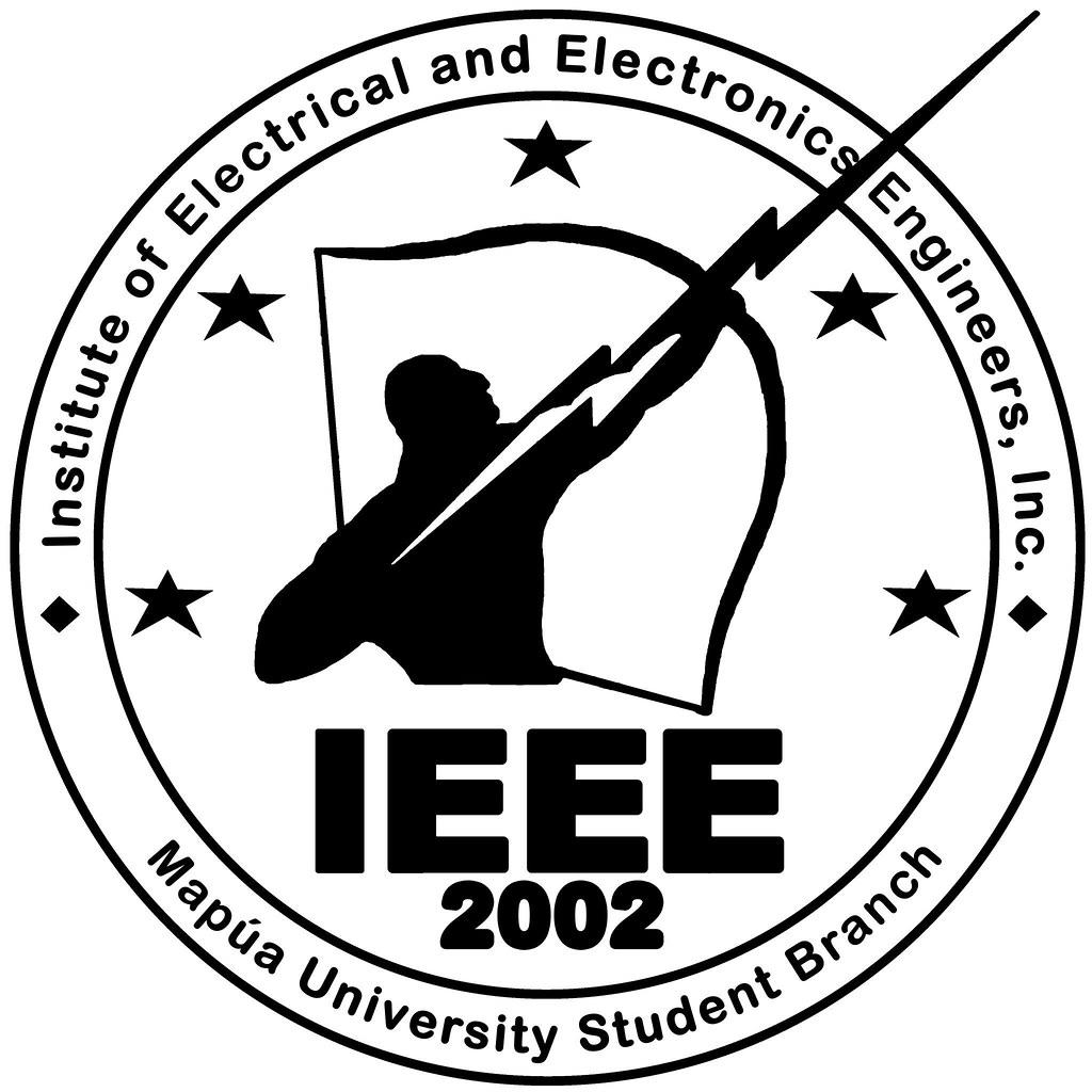 IEEE – MUSB