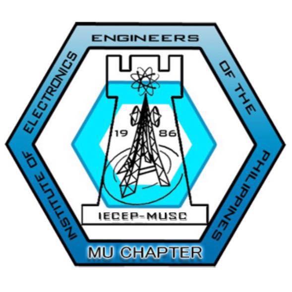 IECEP – MUSC