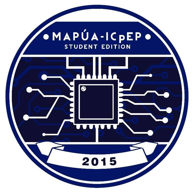 ICPEP – MUSE