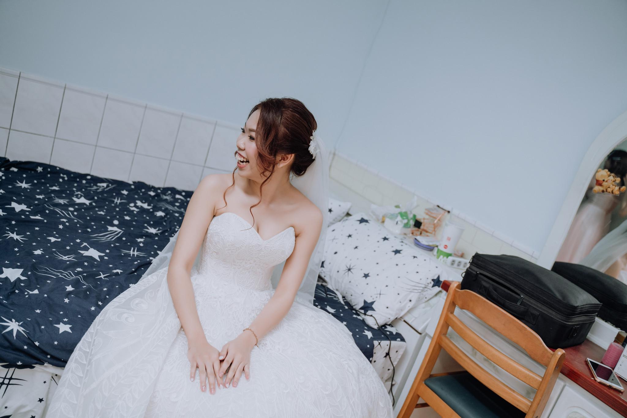 photo-096
