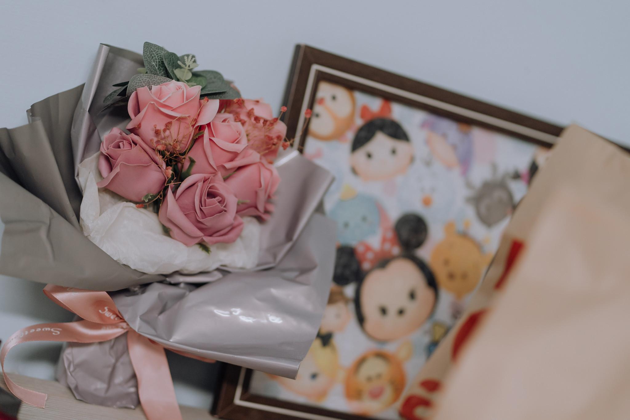 photo-006