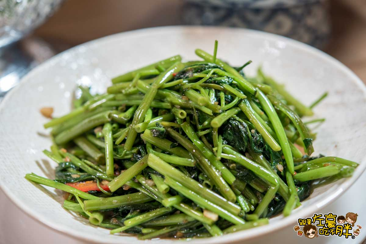 饗泰多Siam More泰式風格餐廳 義享天地美食 -9