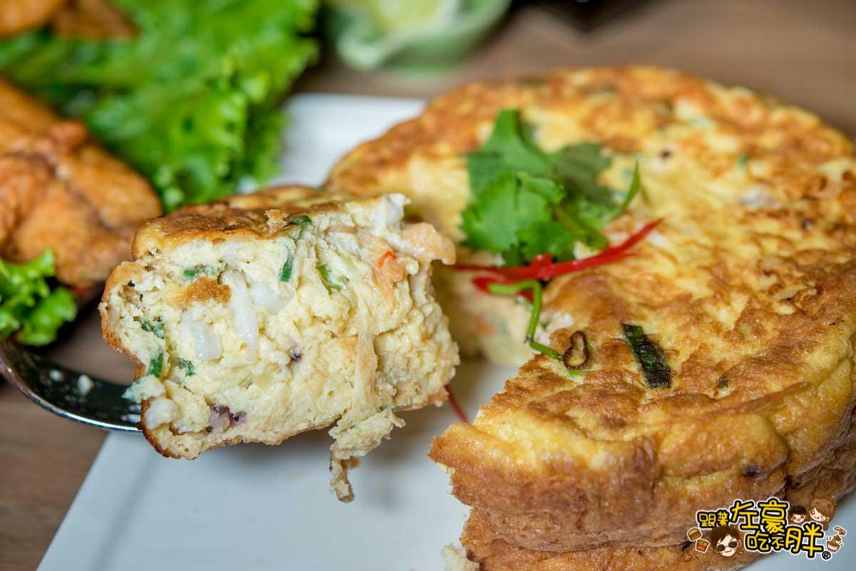 饗泰多Siam More泰式風格餐廳 義享天地美食 -33