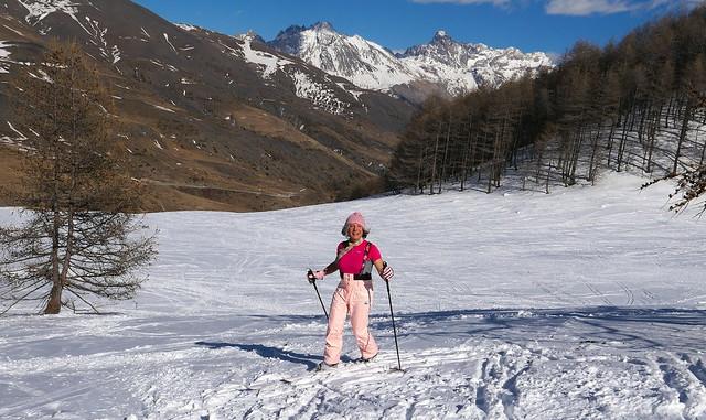 2021-0323 - ski - P123009  cr