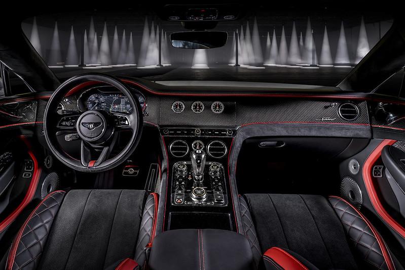 Continental-GT-Speed-17