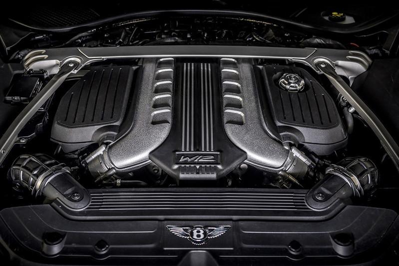 Continental-GT-Speed-16