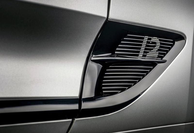 Continental-GT-Speed-12