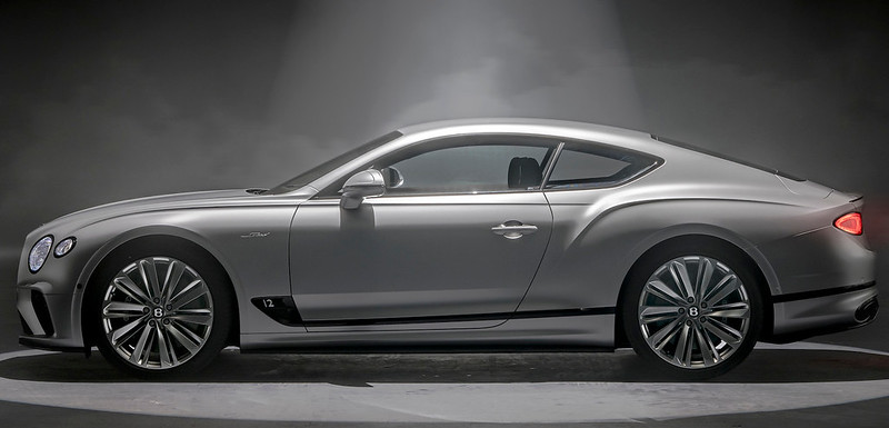 Continental-GT-Speed-6