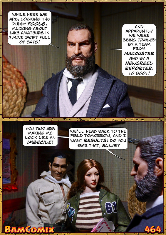 BAMCOMIX Presents - Hidden In The Shadows - Chapter Twenty-Two - Facts and Friction   51066706423_dc2870c1ef_c