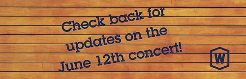 Black Jacket Symphony Coming Soon!