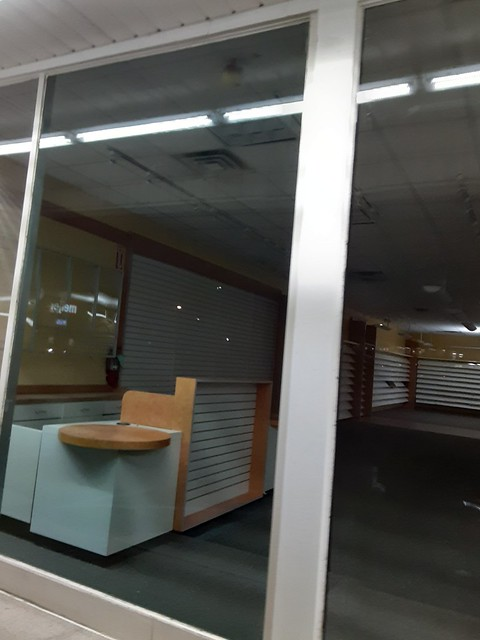 Payless ShoeSource - 5138 S. Westnedge [CLOSED]