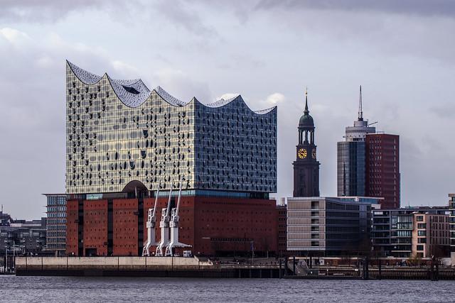 MABA9300 Hamburg