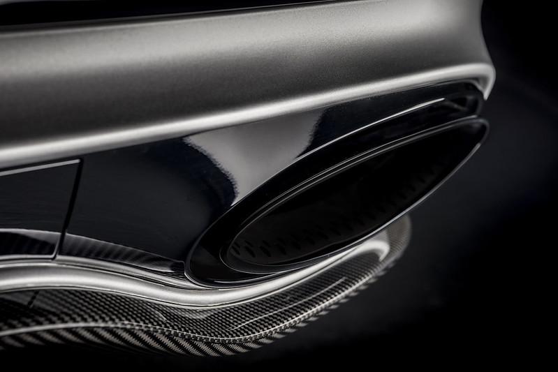 Continental-GT-Speed-15
