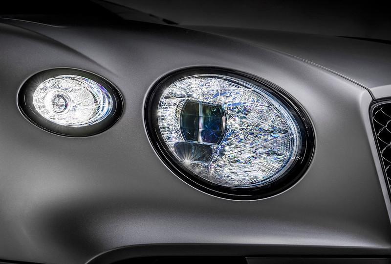 Continental-GT-Speed-14