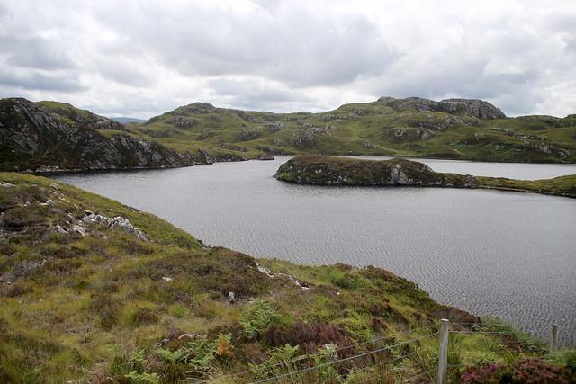 Clar-Loch