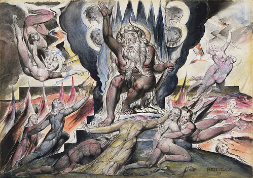 william_blake_-_minos_1824-1827_37_3x52_8cm_national_gallery_of_victoria_small