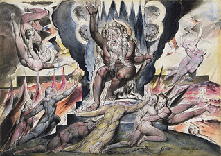 william_blake_-_minos_1824-1827_37_3x52_8cm_national_gallery_of_victoria_small | by heybraind