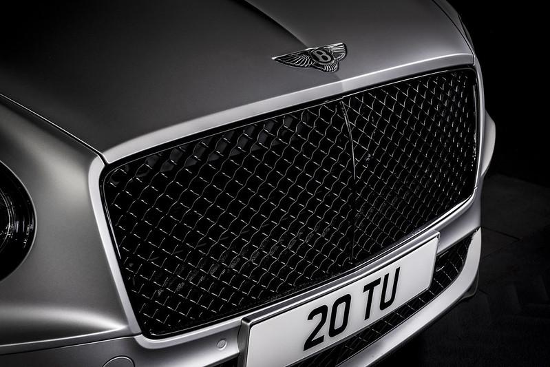 Continental-GT-Speed-9