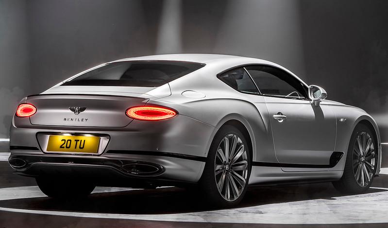 Continental-GT-Speed-3