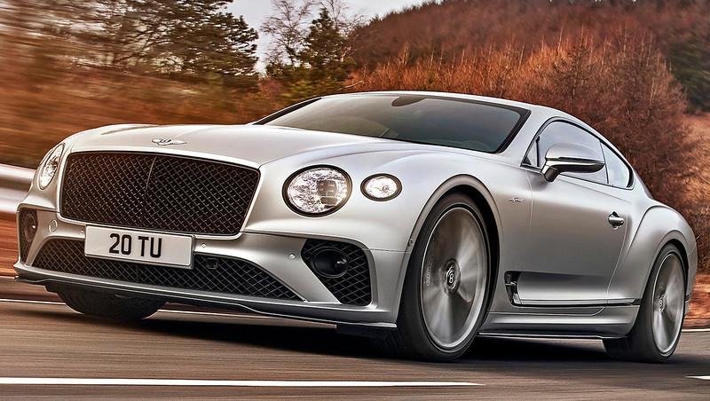 Continental-GT-Speed-1