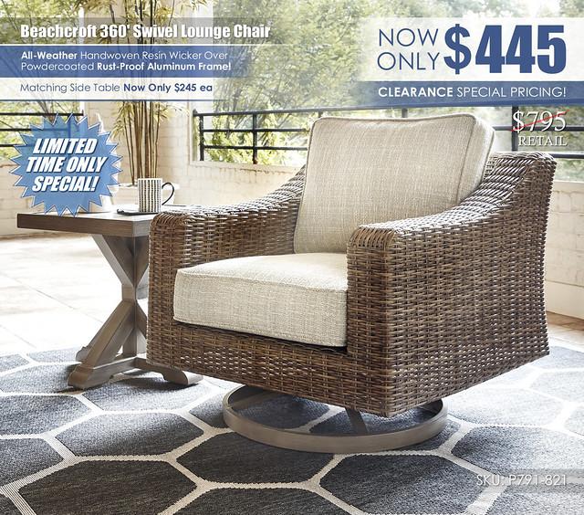Beachcroft 360 Swivel Lounge Chair_Clearance_P791-821_Update