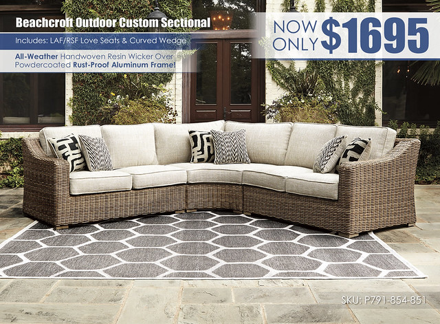 Beachcroft Outdoor Sectional Special_P791-854-851_Update