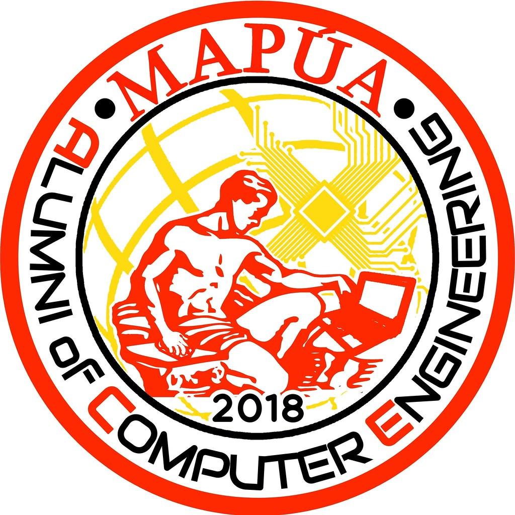 Mapua-ACE