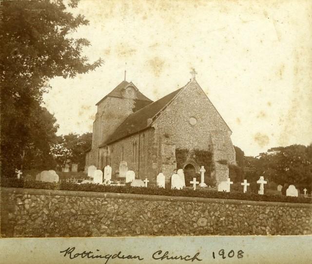 Church 1908 (2)