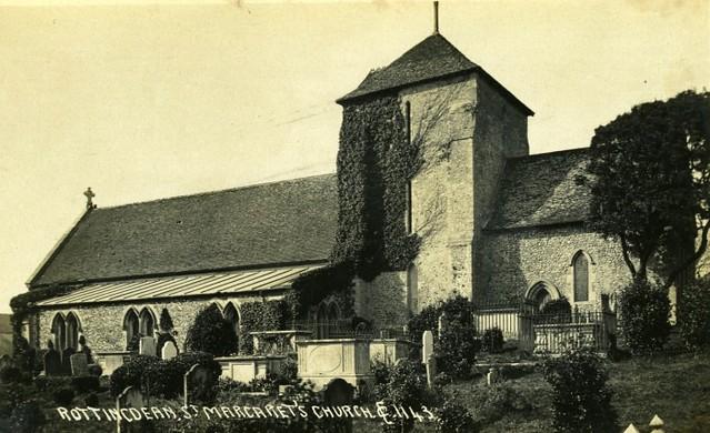 Church (6)