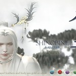 Shinobine kanzazhi_Pop01