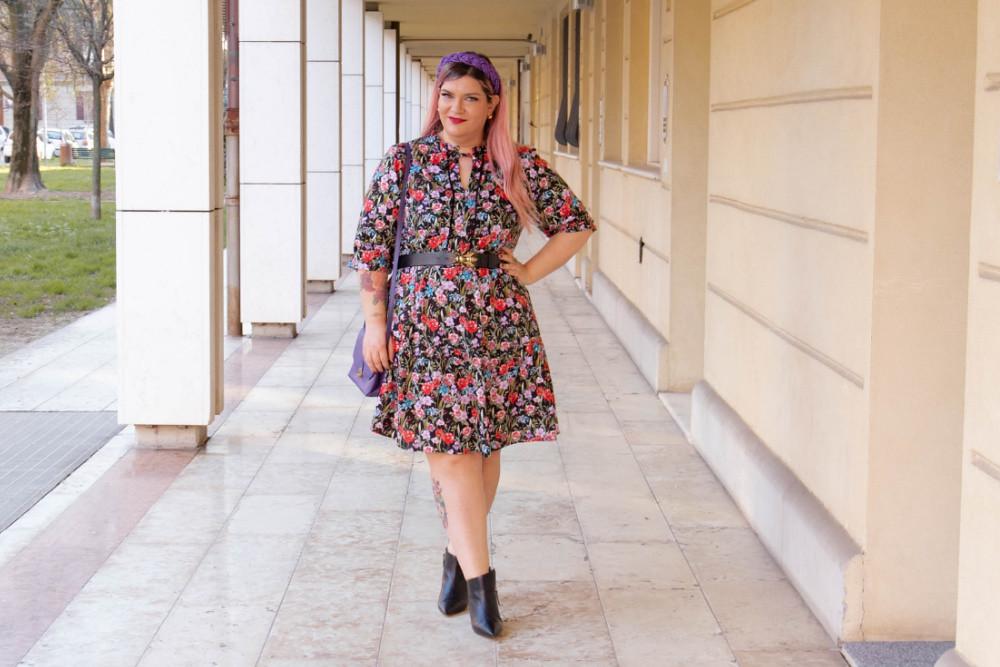 outfit primaverile meteore fashion (9)