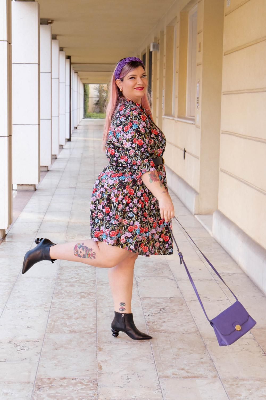 outfit primaverile meteore fashion (8)