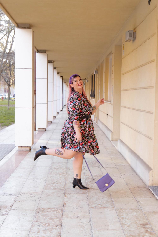 outfit primaverile meteore fashion (6)