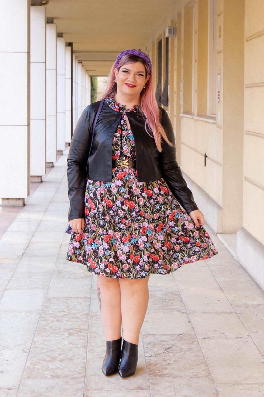 outfit primaverile meteore fashion (5)