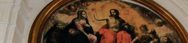 O vos omnes, Gesualdo