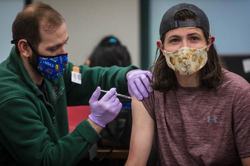 COVID-19 Mass Vaccine Clinic | 3-19-21-5.jpg