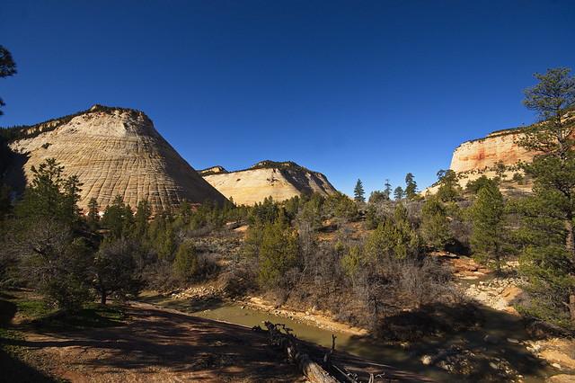 DSC03520d21u Zion National Park
