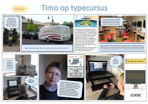 Stripverhaal over de cursus Timo Buitenhuis-page-0