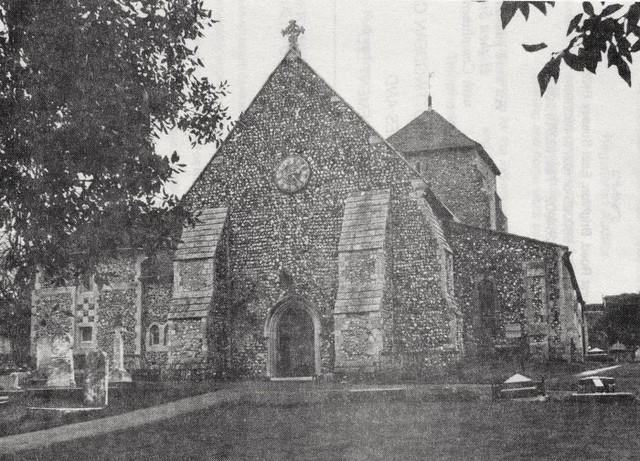 Church (3)